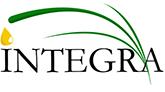 Integra Lifestyle – Grieks/Nederlandse Health & Lifestyle Logo
